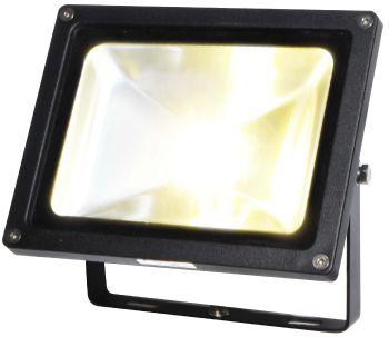 Outdoor LED 12V Floodlight – 30w