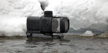 Aquamax Gravity Eco 15000