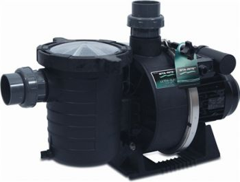 Sta-Rite Self-Priming Pool Pump 0.55KW