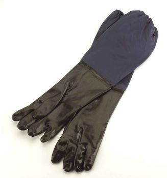 Reusable Pond Gloves