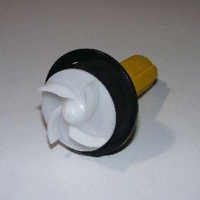 Rotor for AquaMax Eco 6000 Pump