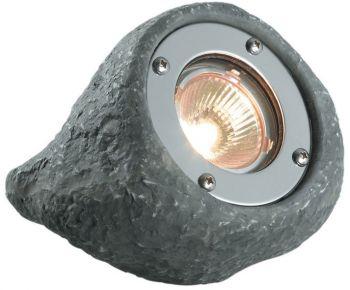 Lapis Underwater Rock Light - 20w