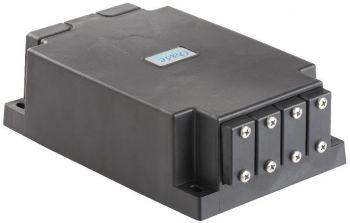 Profilux 24V Underwater Transformer