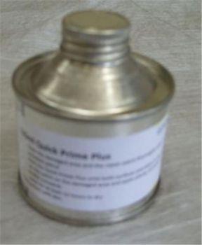 QuickPrime Plus Liner Primer - 1 Gallon Tin
