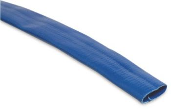 2 inch Layflat Hose - 6 bar - 25 Metre Roll