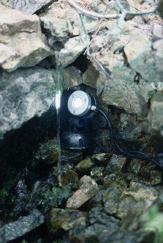 LunAqua Mini LED Set 3