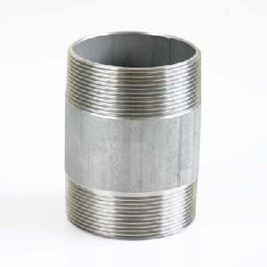 Stainless Steel BSP Male Threaded Risers