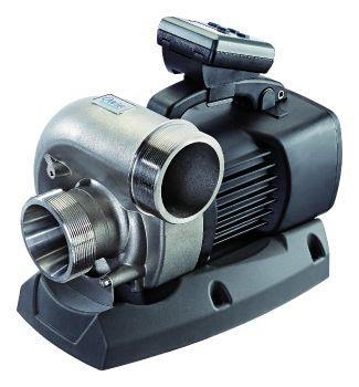 AquaMax ECO Titanium 50000 Pump