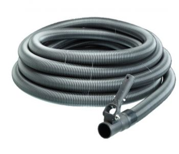 Floating Hose & Pole Set for PondoVac 5