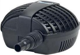 FP 3500 Filter Pump