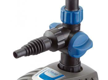 Aquarius Fountain Set Classic 750 Pump
