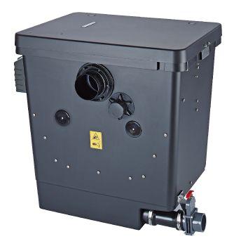 ProfiClear Premium Compact EGC - Pump Fed