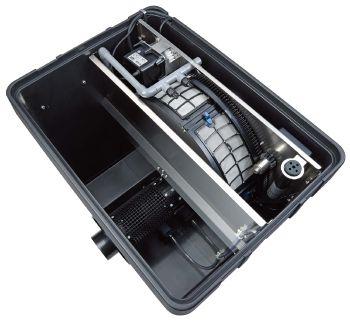 ProfiClear Premium Compact - Gravity