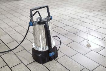 ProMax ClearDrain 14000 Drainage Pump