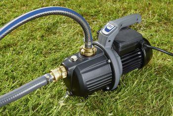 ProMax Garden Classic 4500 Irrigation Pump