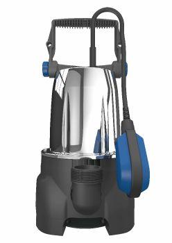 ProMax MudDrain 7000 Drainage Pump