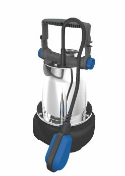 ProMax ClearDrain 7000 Drainage Pump
