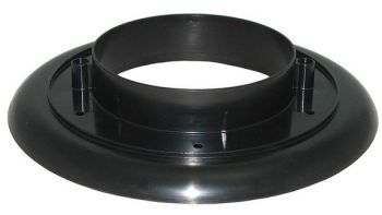 Foam Plate for FiltoClear 3000 - 15000