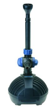 Aquarius Fountain Set Classic 2500 Pump