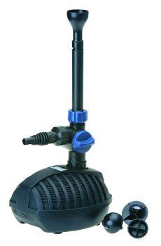 Aquarius Fountain Set Classic 2500 Pump
