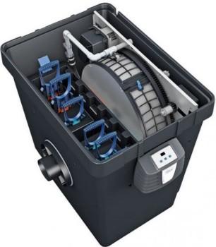 BioTec Premium Filter Set 80000 ECO