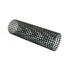 Mesh Sleeve for FiltoClear 11000