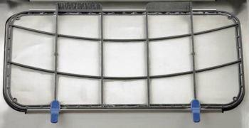 60 micron Sieve - Proficlear Premium Drum Filter