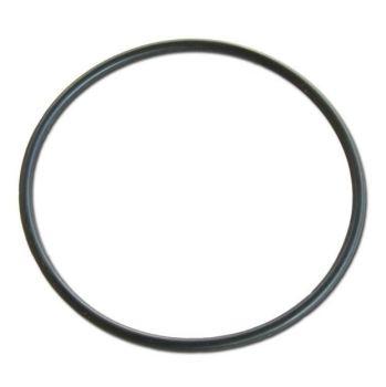 Lunaqua 3 Lens O-Ring