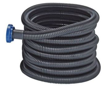 PondoVac 5 Discharge Extension Hose 10m