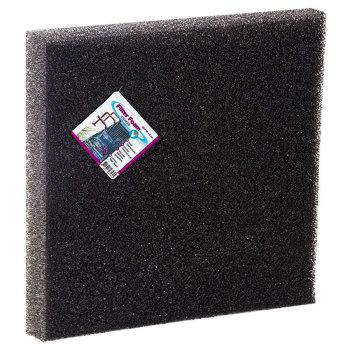 Multipurpose Filter Foam - Black