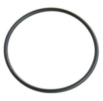 O-Ring NBR 155 x 4,5 SH55 (AquaMax Expert 40000)