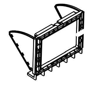 BioSys Skimmer Inlet Flap