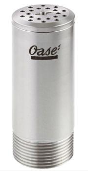 Nozzle Cluster Eco 15 - 38