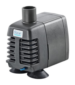 OptiMax 300 Aquarium Pump