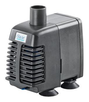 OptiMax 800 Aquarium Pump