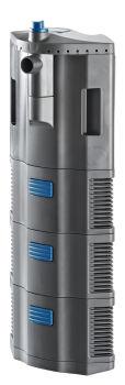 BioPlus 200 Internal Corner Filter