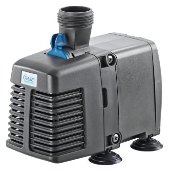 OptiMax 5000 Aquarium Pump