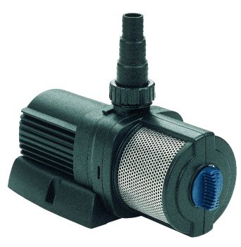 Aquarius Universal 9000 Pump