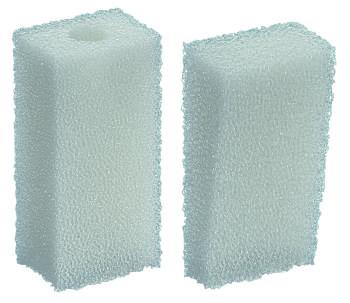 FiltoSmart 100 Replacement Foam Set