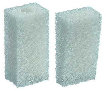 FiltoSmart 200 Replacement Foam Set