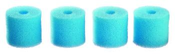 BioMaster 250/350 Pre-Filter Foam