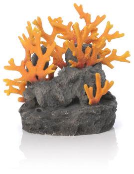 Orange Reef - biOrb Decoration Pack