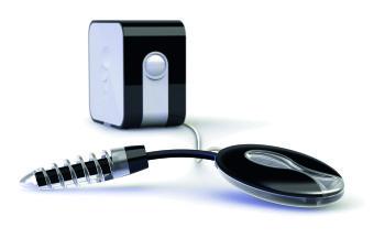 biOrb Intelligent 50W Aquarium Heater