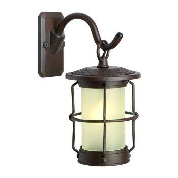 Hanging Lantern Warm White – 2w