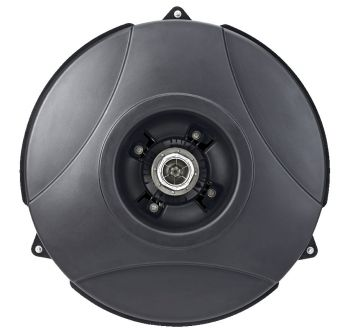 Pro-Jet Floating Fountain; 1.1KW / 230V