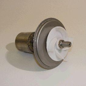 Impeller cpl. AquaMax Expert 40000