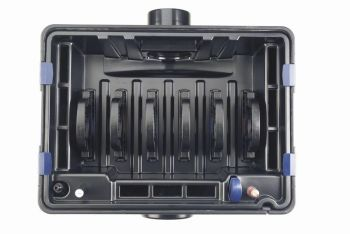 Proficlear Module M3 Filter Foam Module