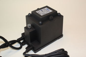 Transformer for AquaMax Eco Premium 12000 12 Volt Pump