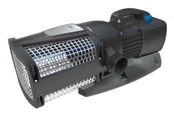 AquaMax Eco Expert 20000 12V Pump