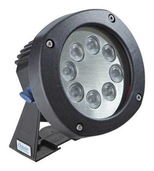LunAqua Power LED XL Light - 15 Watts